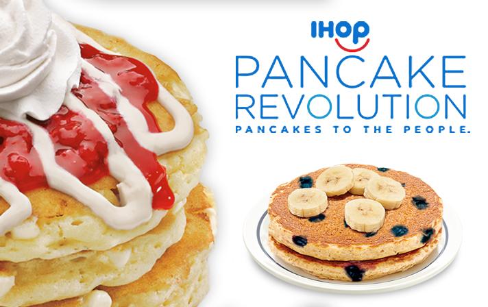 Pancake-revolution2