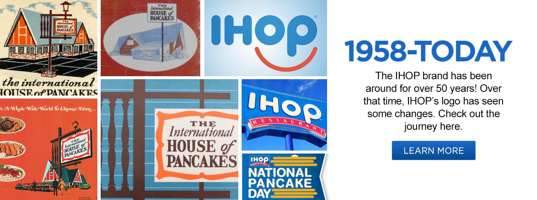 IHOP-logo